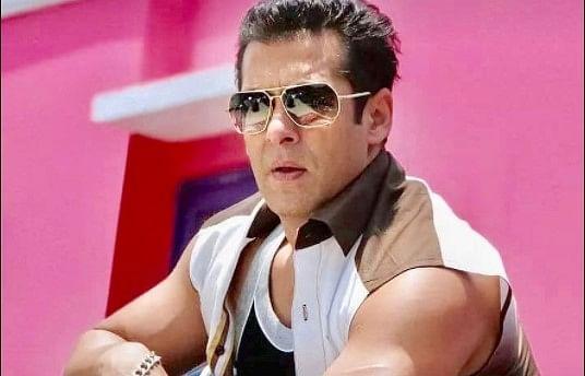 बिन बुलाए पार्टियों में चले जाते थे सलमान खान और उनके दोस्त...इस अभिनेता दोस्त ने किया खुलासा