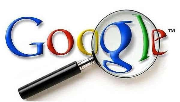 Google का नया अपडेट बताएगा कितना भरोसेमंद है Search Result