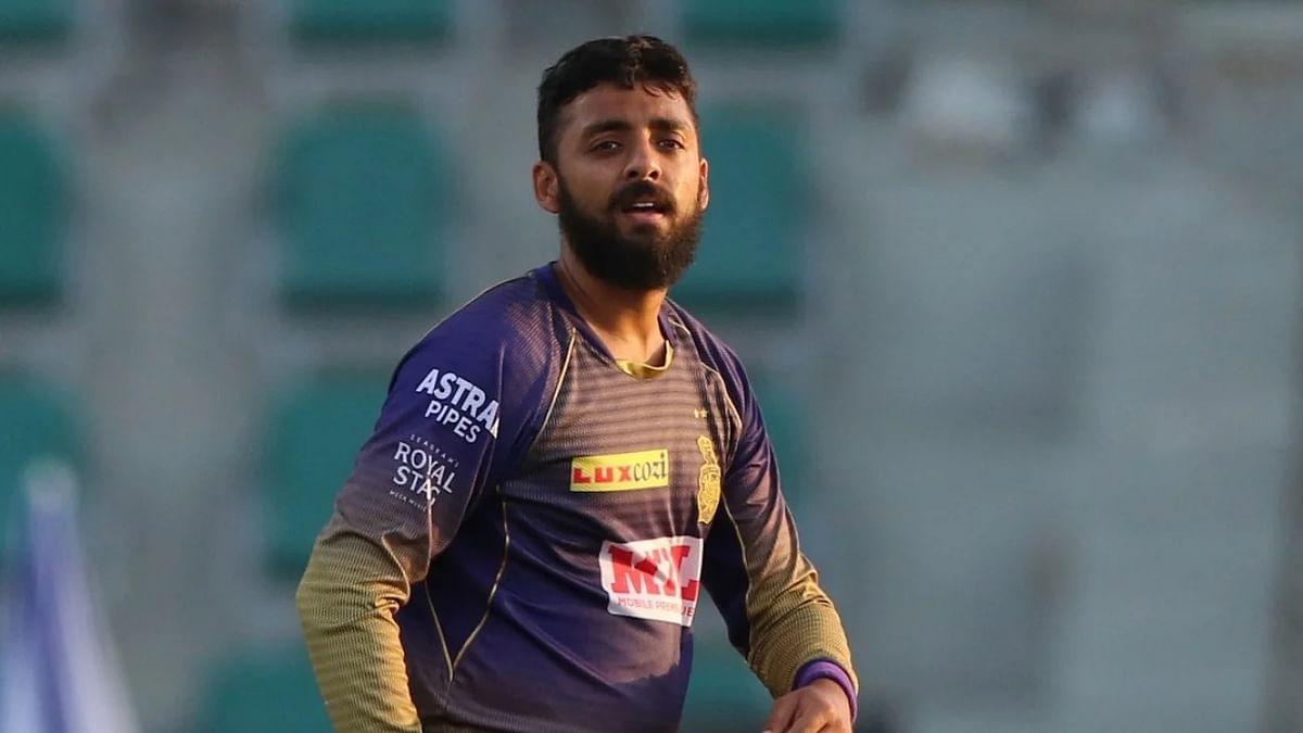 IND vs SL : अनफिट खिलाड़ी भी जाएंगे श्रीलंका दौरे पर ? यो-यो टेस्ट से मिली राहत, जानें क्या है नियम