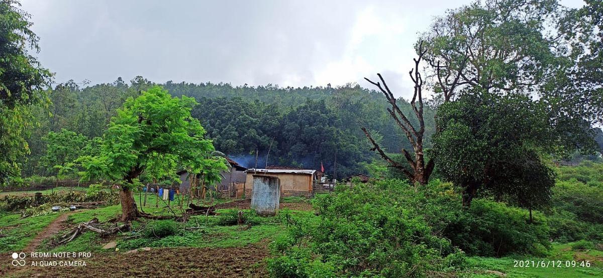 Survey Report : सर्वे रिपोर्ट से हुआ खुलासा, गुमला में दो महीने में 1620 लोगों की हुई मौत, गांवों में बढ़ रहे शुगर, हाई बीपी व हार्ट के मरीज
