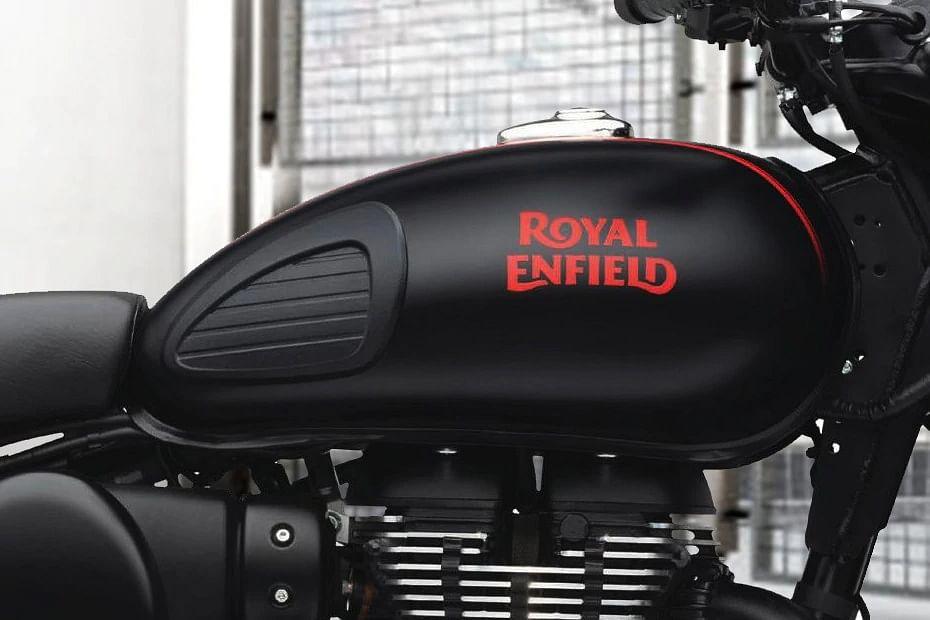 Royal Enfield कराएगी रॉयल सवारी, इस साल लायेगी कई नयी मोटरसाइकिल, ऐसा है कंपनी का प्लान