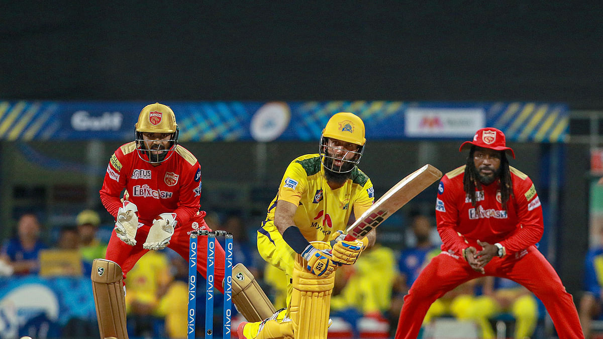 IPL 2021: बदला गया मैचों का शेड्यूल, एक ही समय पर खेले जाएंगे लीग के दो मैच, BCCI का बड़ा फैसला