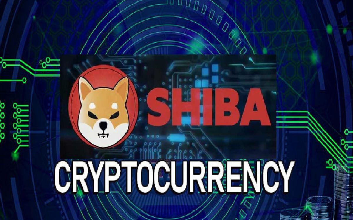 Cryptocurrency : 100 रुपये में 2 लाख क्रिप्टोकरेंसी, जानें कहां है मौका,  निवेश कितना है सुरक्षित ?