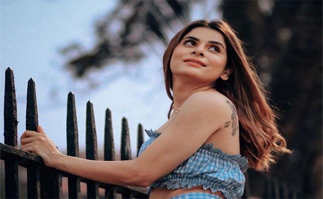 Kundali Bhagya की एक्ट्रेस ने गुपचुप रचा ली शादी, सोशल मीडिया पर Viral हो रही है
