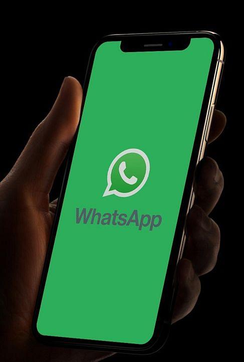 WhatsApp Update: अब एक साथ 4 स्मार्टफोन में चलाएं अपना अकाउंट, जल्द आ रहे नये फीचर्स