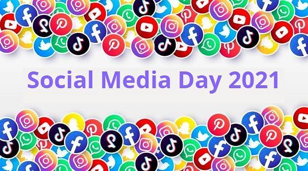 Social Media Day 2021: सबसे पहला सोशल मीडिया प्लैटफॉर्म कौन था? जवाब फेसबुक नहीं है