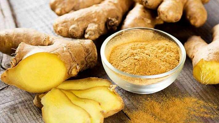 Ginger Benefits: डायबिटीज, कैंसर के अलावा कोरोना के ज्यादातर लक्षणों में लाभकारी अदकर के कई और स्वास्थ्य लाभ, लेकिन मार्केट में बिक रहा नकली, कैसे करें पहचान