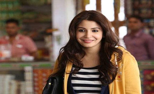 Anushka Sharma का एक्टिंग से ब्रेक रहेगा जारी, इस फिल्म से करेंगी वापसी