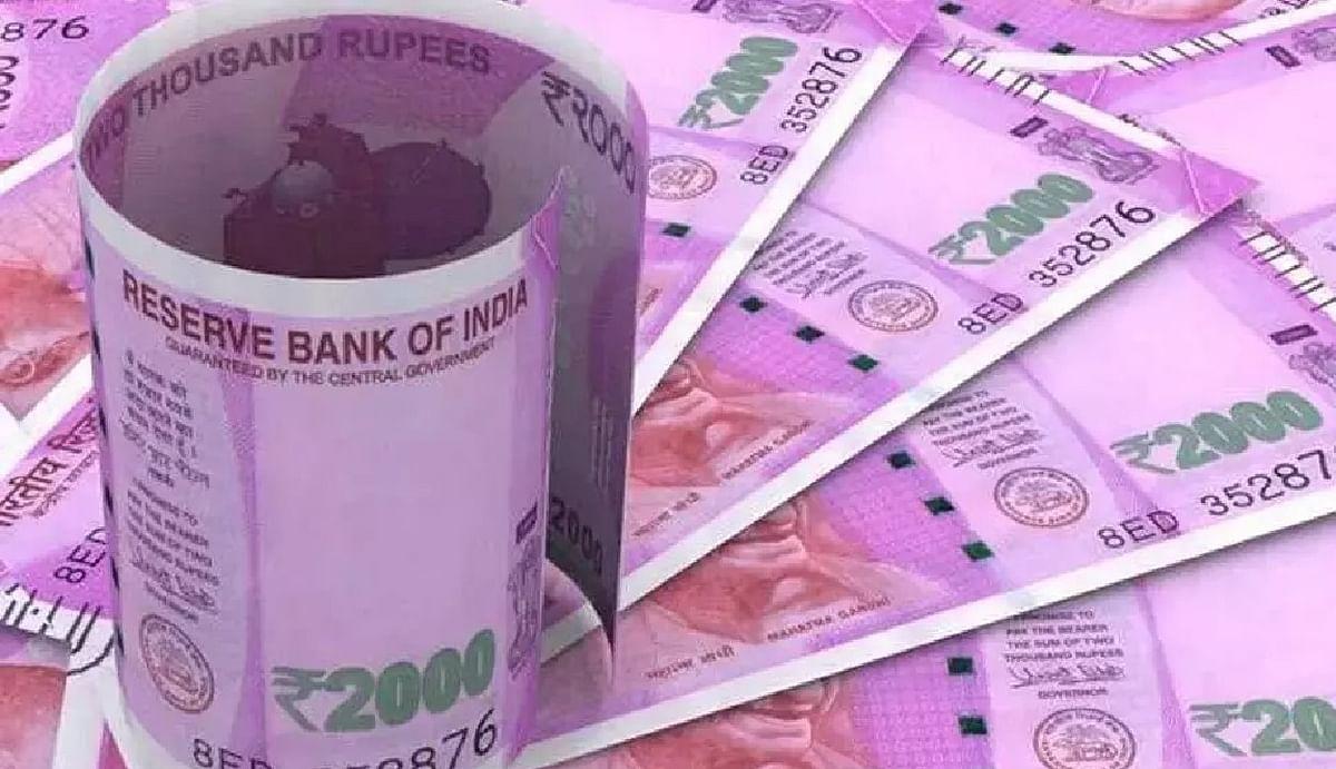 SIP में पैसा जमा करके 50 साल की उम्र तक आप भी कमा सकते हैं 10 करोड़ रुपये, जानिए कब निवेश शुरू करने पर होगा फायदा