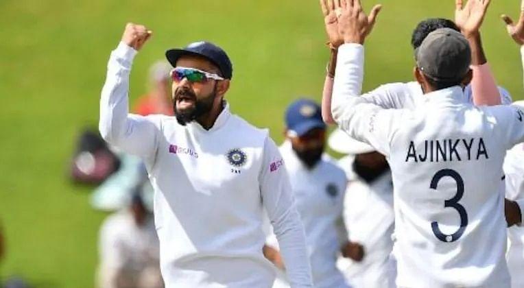 भारत और न्यूजीलैंड का WTC Final अगर ड्रा-टाई या बारिश से धुला तो कौन बनेगा टेस्ट चैंपियन?