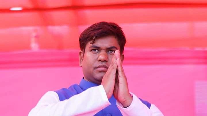 NDA नेताओं को मुकेश सहनी की हिदायत, बयानबाजी छोड़ 19 लाख नौकरी देने पर करें काम