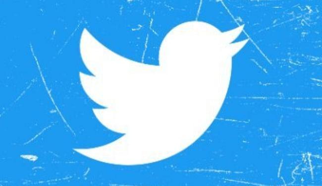ट्विटर ने नये आईटी नियमों को दरकिनार कर कैलिफोर्निया के जर्मी केसेल को भारत में नियुक्त किया नया शिकायत अधिकारी