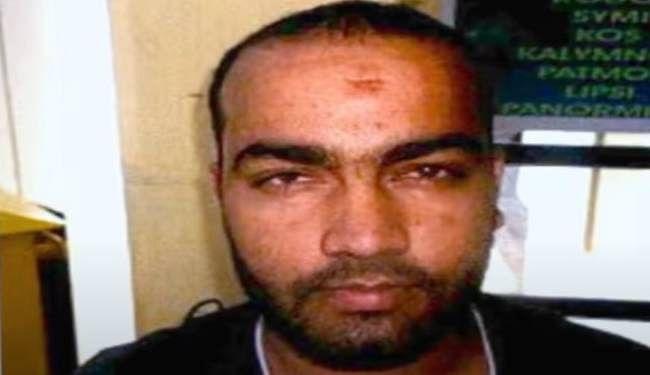 26/11 से जुड़े पेरिस हमलावर की डॉक्यूमेंट्री में पाकिस्तान का आतंकी जाल उजागर