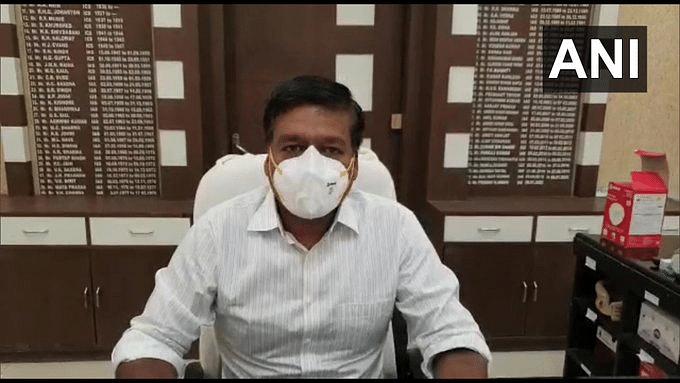 मॉक ड्रील के तहत अस्पताल में रोक दी ऑक्सीजन की आपूर्ति, 22 मरीजों की तड़पकर मौत, अब जांच के आदेश