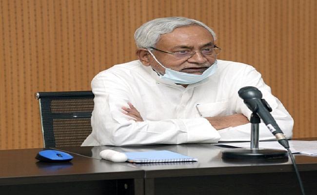Unlock 2.0 Bihar: बिहार में अब शाम 6 बजे तक खुलेंगी दुकानें, नियमों में हुए और बदलाव, सीएम नीतीश ने किया ऐलान