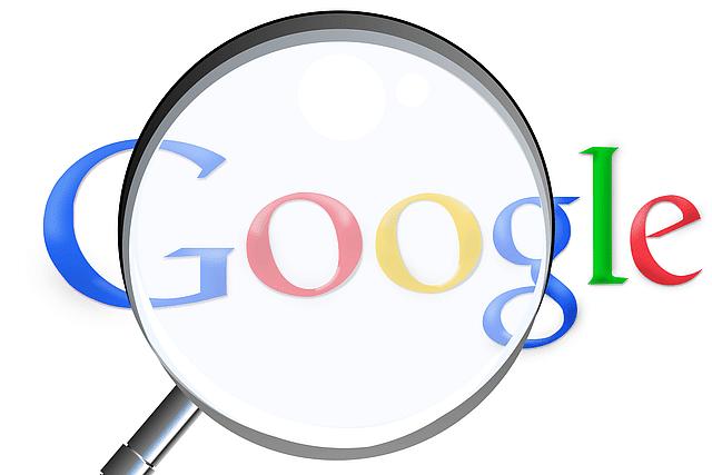 Google पर भारत में लगे गंभीर आरोप, Smart TV से जुड़ा है मामला
