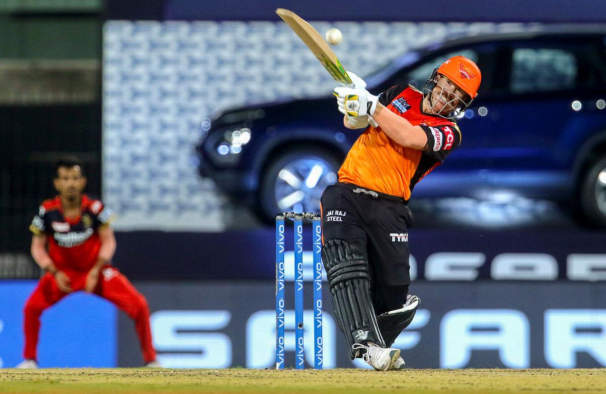 IPL 2021 : ऐसा हुआ तो आईपीएल छोड़ देंगे ऑस्ट्रेलियाई खिलाड़ी