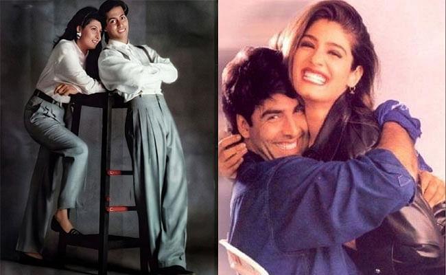 Salman Khan हों या Akshay Kumar, सगाई के बाद भी अलग हुए बॉलीवुड के ये प्रेमी