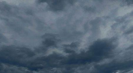 UP Weather Alert: पूर्वी यूपी में 27 अगस्त तक होगी भारी बारिश, जानें आज कैसा रहेगा मौसम
