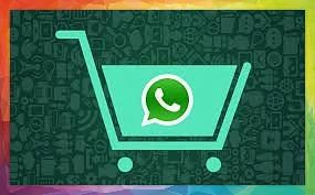 Whatsapp पर चैटिंग के साथ मिलेगा शॉपिंग का मजा, Flipkart और Amazon से दो-दो हाथ करने को तैयार Facebook