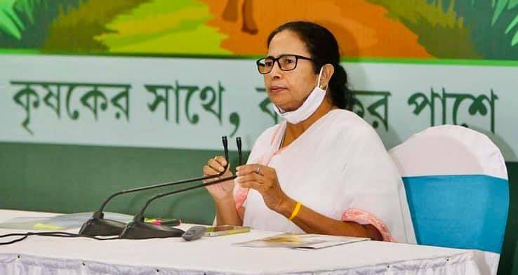 बंगाल में 10वीं और 12वीं बोर्ड के रिजल्ट की घोषणा जुलाई में, मूल्यांकन फॉर्मेट की घोषणा 18 को