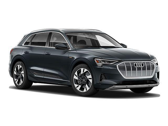 Audi की पहली इलेक्ट्रिक SUV के लिए बुकिंग शुरू, लॉन्च से पहले जानें कीमत और फीचर्स की डीटेल