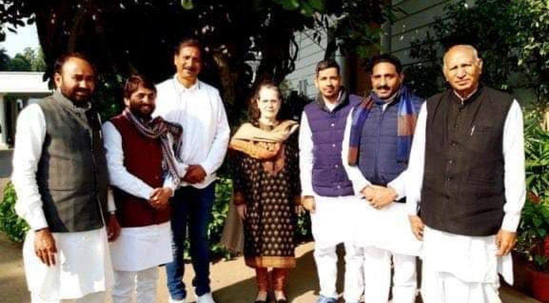 Rajasthan News: अब बसपा से आए विधायकों ने खोला मोर्चा, अशोक गहलोत कैबिनेट विस्तार पर कही ये बात