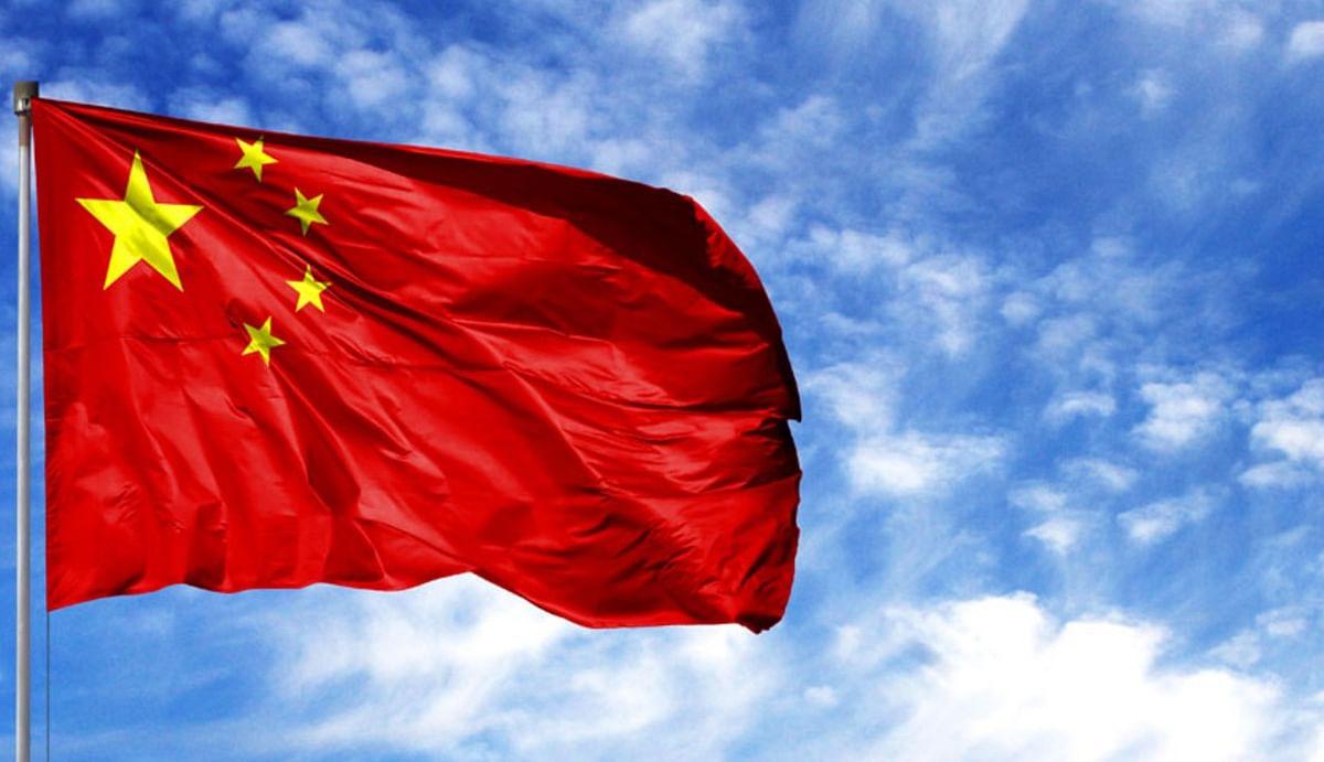 चीन का नया पैंतरा : विदेशी प्रतिबंधों के खिलाफ संसद में किया नया कानून पारित, कोरोना वायरस को लेकर है जांच की जद में