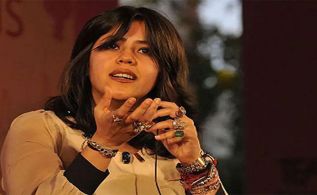 Ekta Kapoor Birthday: 'K' लेटर के प्यार से लेकर फिंगर रिंग तक हैं टीवी क्वीन के टोटके में शामिल, ऐसे मिली एकता को सफलता
