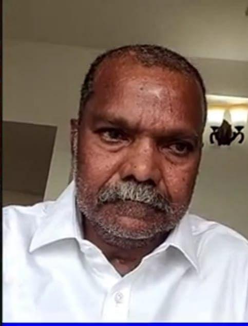झारखंड के पारा शिक्षकों और कोरोना काल में ऑनलाइन पढ़ाई पर क्या बोले शिक्षा मंत्री जगरनाथ महतो, चेन्नई से लौटते ही करेंगे ये पहला काम