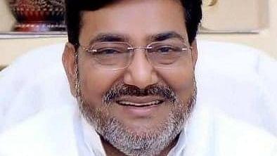 Bihar News: बिहार चुनाव में हार के बाद कांग्रेस में बड़ा बदलाव, बृजलाल खाबरी सह-प्रभारी नियुक्त