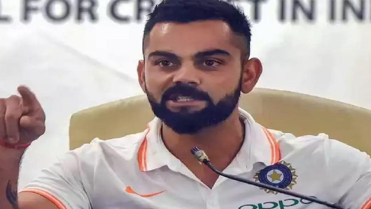 WTC Final कैसे जीतेगी टीम इंडिया ? कप्तान कोहली ने बताया पूरा प्लान