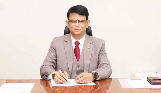 PMLA कोर्ट ने विजय माल्या की कुछ अचल संपत्तियों को बेचने की दी अनुमति : PNB के प्रबंध निदेशक