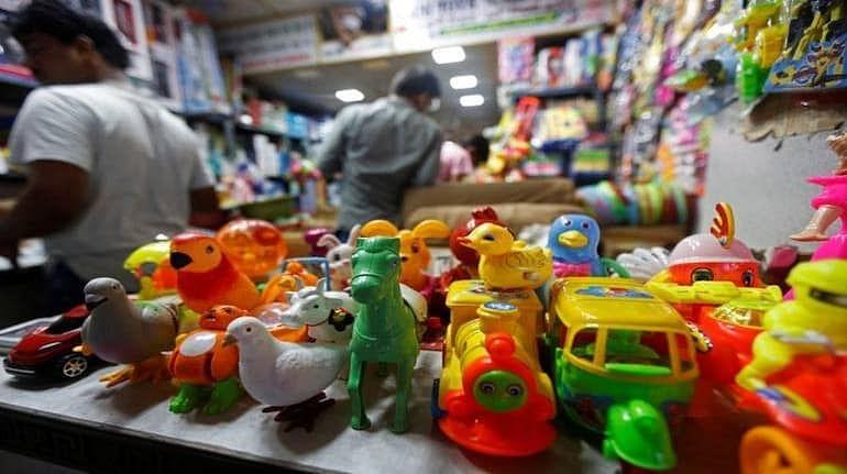 गलवान का एक साल: 43 फीसदी भारतीय नहीं खरीदते हैं चीनी उत्पाद, सर्वे में हुआ खुलासा