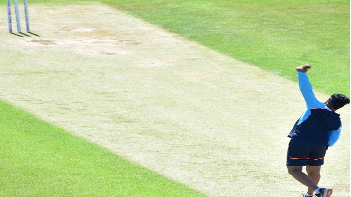 WTC Final से पहले रविंद्र जडेजा ने शेयर की आउटिंग की पहली तसवीर, इंग्लैंड फतह के लिए कर रहे ऐसी तैयारी