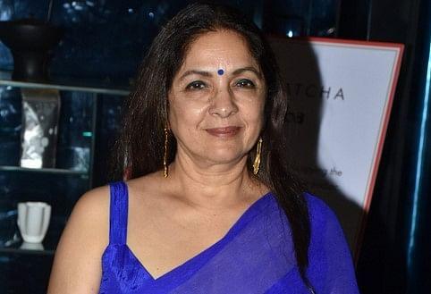 नीना गुप्ता ने उस शख्स के बारे में किया खुलासा, जिसने आखिरी समय में तोड़ दी थी शादी