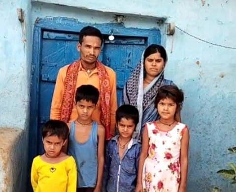 Jharkhand Naxal News : PLFI के नाम पर पुजारी सह व्यवसायी से मांगी 5 लाख रुपये की फिरौती, नहीं देने पर जान मारने की धमकी, जांच में जुटी लातेहार पुलिस