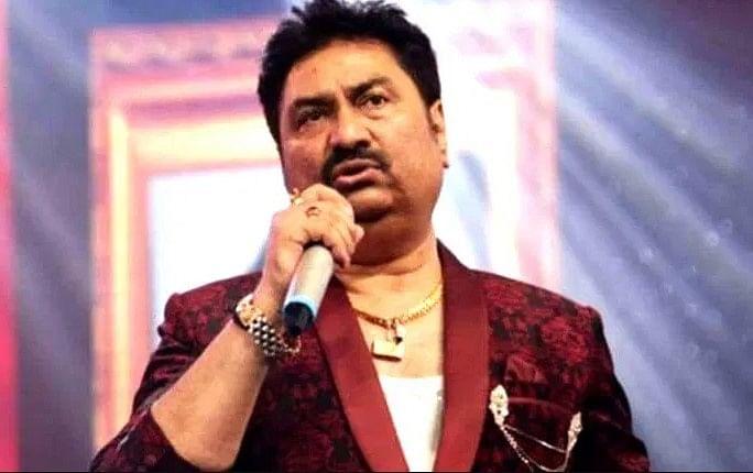 Indian Idol 12 : अमित कुमार के बयान पर अब कुमार सानू ने दी प्रतिक्रिया, बोले- पता नहीं वो खुश क्यों नहीं थे