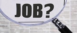 Job Loss : इस बड़ी सरकारी कंपनी के कई कर्मचारियों की नौकरी खतरे में, जानें पूरा मामला