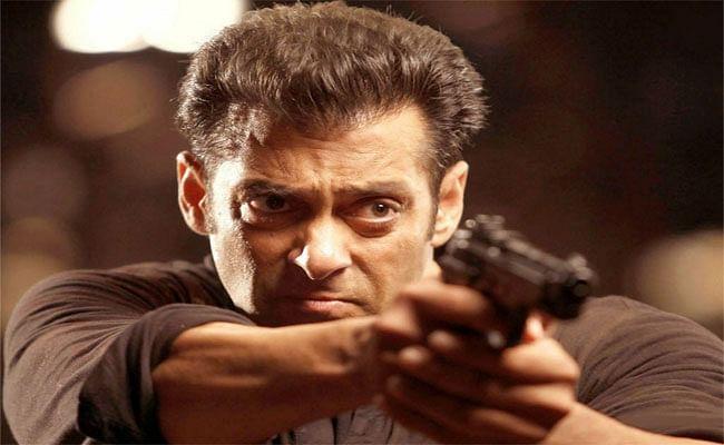 Salman Khan  32 साल के करियर में पहली बार करने वाले हैं ये काम, सस्पेंस थ्रिलर फिल्म के लिए तोड़ने वाले हैं ये नियम