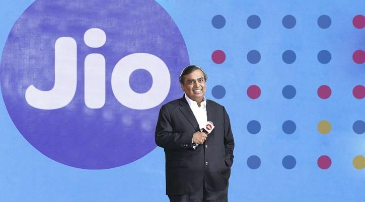 JIO का सबसे सस्ता रीचार्ज, 80 रुपये से कम में 56 दिनों की फ्री कॉलिंग और डेटा बेनिफिट्स