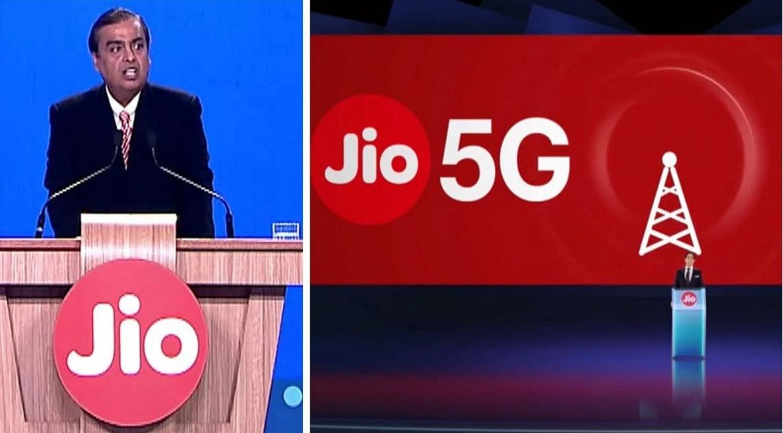 JIO 5G भारत में होगा बहुत सस्ता, कंपनी ने उठाया यह बड़ा कदम