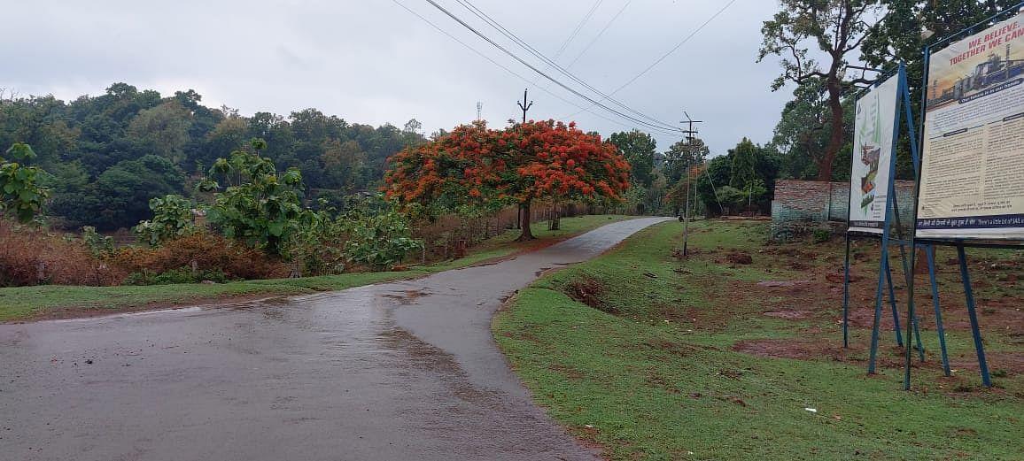 Jharkhand Weather Forecast : अच्छी बारिश के बाद झारखंड में कैसा रहेगा मानसून, इन जिलों में भारी बारिश के आसार, ये है पूर्वानुमान