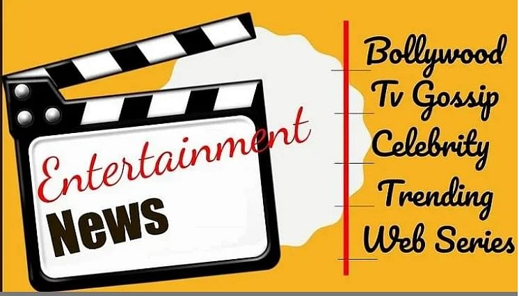 Bollywood & TV LIVE Updates : Shruti Haasan ने पेंटिंग्स के बीच दिए बोल्ड पोज, दीवाली पर रिलीज होगी सलमान की नई फिल्म 'भाईजान'