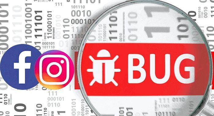 Instagram में बग ढूंढनेवाले 21 साल के भारतीय छात्र को Facebook ने दिया 22 लाख का इनाम, जानें क्या होता है Bug Bounty Program