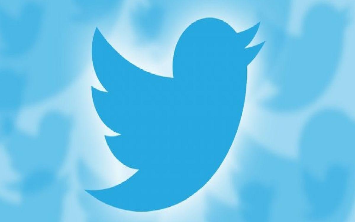 Twitter Vs Govt जारी है विवाद: आज शाम संसदीय समिति के सामने अपना पक्ष रखेगी टि्वटर