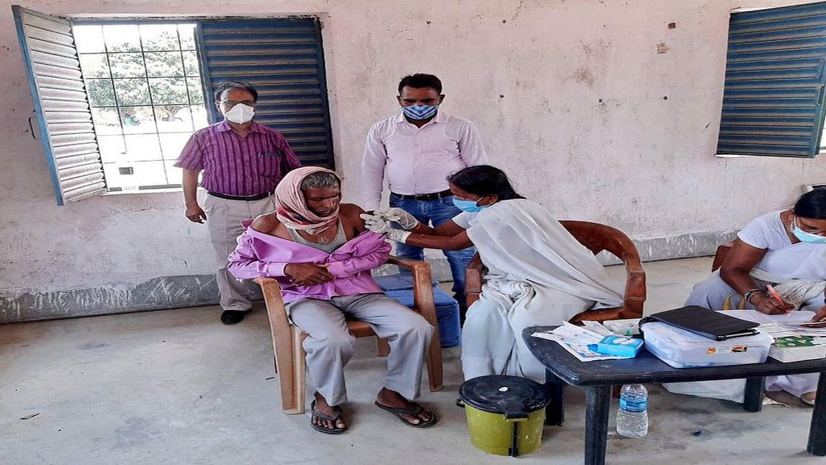 झारखंड में भी अब 18 प्लस समेत सभी उम्र के लोगों को टीका लेने में नहीं होगी दिक्कत, जानिए कब से मिलेगी सुविधा