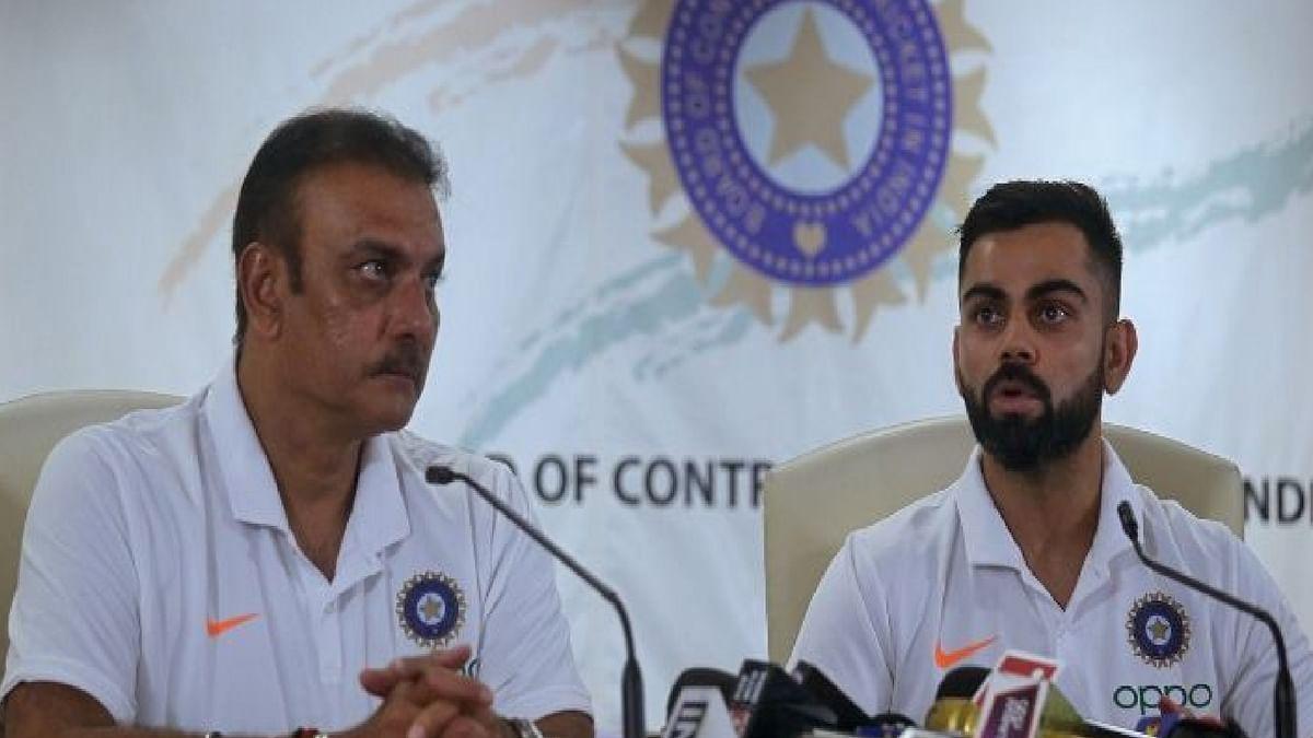 IND vs ENG: पांचवे टेस्ट के लिए टीम इंडिया में होंगे तीन बड़े बदलाव, प्लेइंग इलेवन से बाहर होंगे ये खिलाड़ी!
