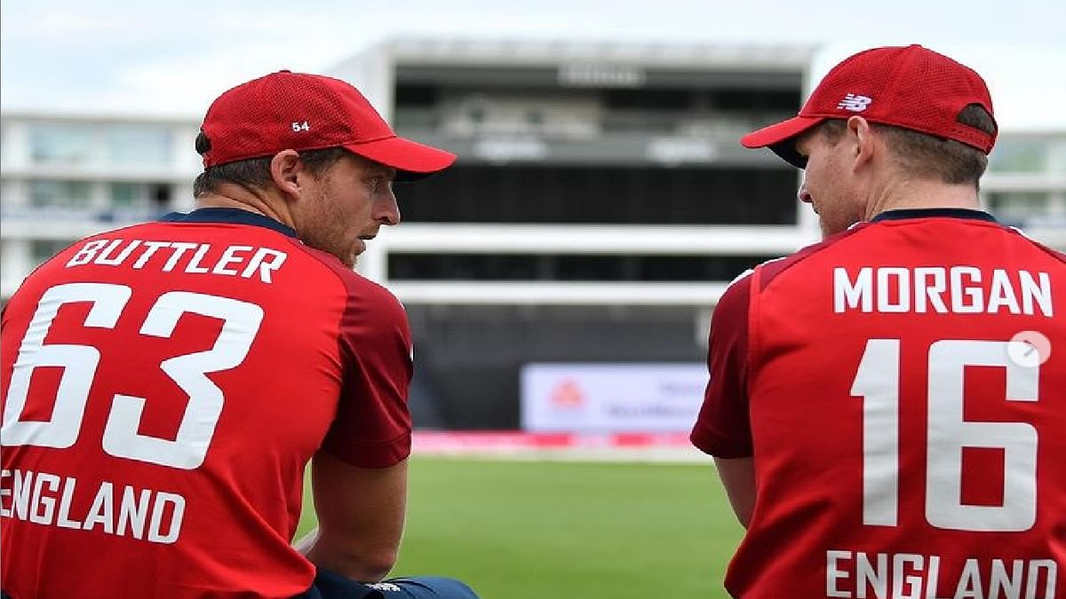 इंग्लैंड क्रिकेट टीम में छाया अश्लील ट्वीट विवाद, जांच के घेरे में आये दिग्गज क्रिकेटर, रॉबिन्सन की तरह हो सकते हैं निलंबित