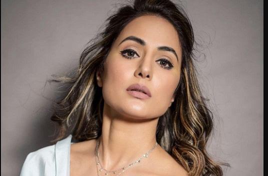 हिना खान ने Cannes Party में शामिल नहीं होने का क्यों किया था फैसला, एक्ट्रेस ने खुद किया खुलासा